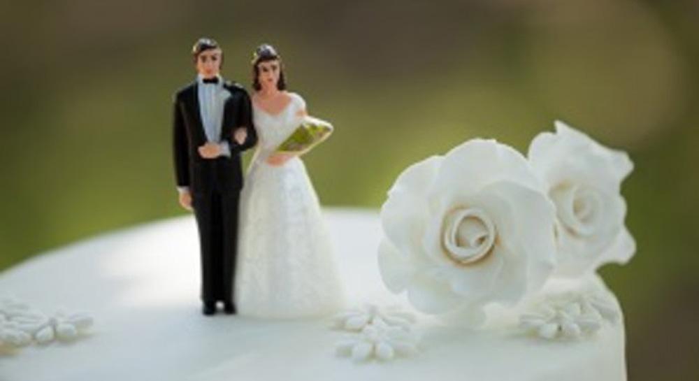 Bewerbung XXL Brautkleid Casting